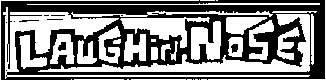 LN.logo